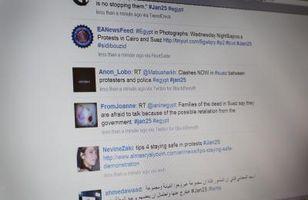 Wie man Twitter-Ergebnisse nach Beliebtheit sortieren