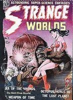 Comics in ein digitales Format konvertieren
