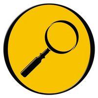 Gewusst wie: Entfernen von Search Engine