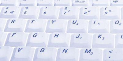 Ausführen von einem Mac OS im virtuellen Windows-Maschine