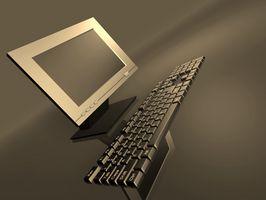Gewusst wie: Beheben von TCP/IP in Windows XP
