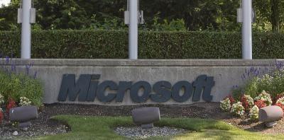 Gewusst wie: Beenden Sie automatische Updates in Microsoft Office 2007