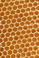 Was ist Tessellation auf Grafikkarten?