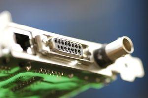 Problembehandlung bei einen Linksys Wireless-G PCI Adapter