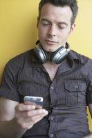 Arten von Online-Radio