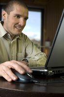 InternetExplorer Branding entfernen