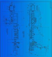 Ähnlichkeiten zwischen Autocad & Turbocad