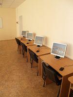 Deinstallation von Vista auf einem Dell-Laptop