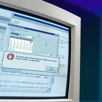 Wie Sie wissen, wenn Ihr Computer hat ein Virus beim Your Antivirus sagt, dass Sie nicht