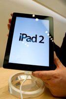 How to Turn Off Rechtschreibung Korrektur auf das iPad Tastatur