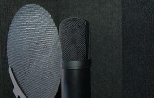 Wie Multitrack-Recording in Cool Edit Pro