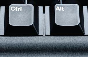 Wie zu stoppen, verstecken die Multifunktionsleiste in Excel 2007