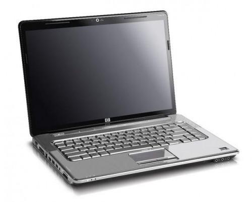 Einen HP Laptop Reparatur
