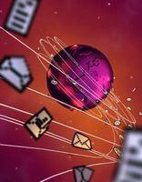 Wie die Risiken beteiligt erhalten & öffnen E-Mail-Anhänge