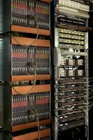 Gewusst wie: Herstellen einer Verbindung mit einem SMTP-Server über Telnet