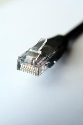 Zum Anschluss eines PCs an einem anderen PC über IP