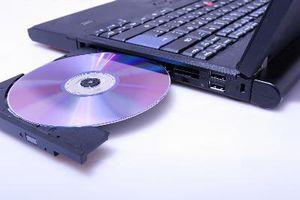 Laptop Festplatte Formatieren