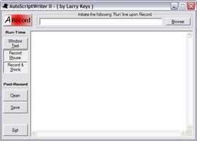 Gewusst wie: Erstellen von Makros in Windows XP