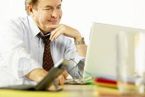 Importieren von Outlook-Kalender in SharePoint