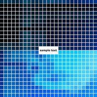 Wie man einen Avatar Pixel