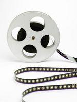 Anzeigen der Untertitel-Dateien in ein DivX-Film