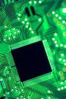 Was ist die Intel Pentium D?